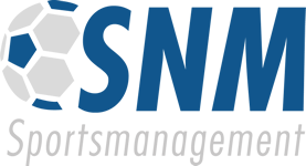 SNM-Sportsmanagement